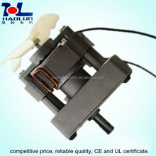 AC Shaded Pole Gear Motor/Kebab machine motor