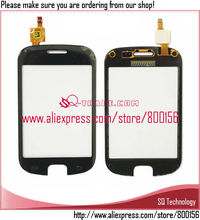 Mobile Phone Touch Screen For Samsung For Galaxy Fit S5670