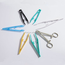 medical surgical instruments crocodile names of dental extracting forceps