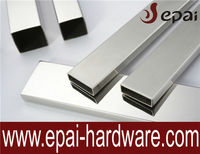 stainless steel square hollow tube 100mm*100mm