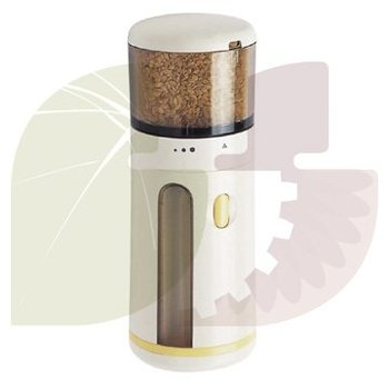 electric sesame grinder