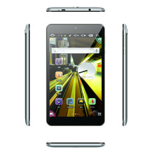 7 inch Android 5.1 4g rohs android manual tablet with sim cards slot gsm ,7 inch techno tablet phones