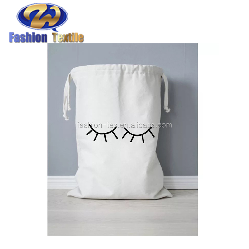Durable Laundry Bag Price India