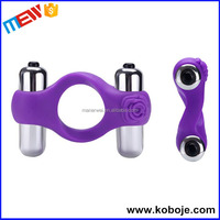 Special cock ring style newest male ejaculator vivid sex toys for adults
