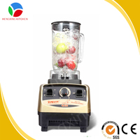 commercial smoothie maker/mini smoothie maker/smoothie maker for hotel