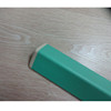 PVC Corner Guards Corner Wall Plastic