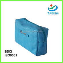 YF-HB006 2L Factory Outlet Customized Purses And Handbags