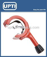 Ratchet Exhaust Pipe Cutter
