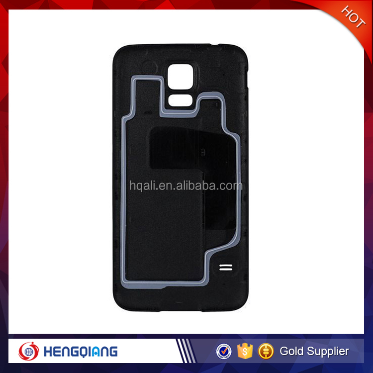 Quality assured battery cover case for samsung s5,for samsung s5 battery cover