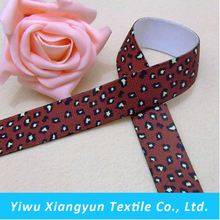 Factory Sale OEM quality foe elastic for headband with good offer