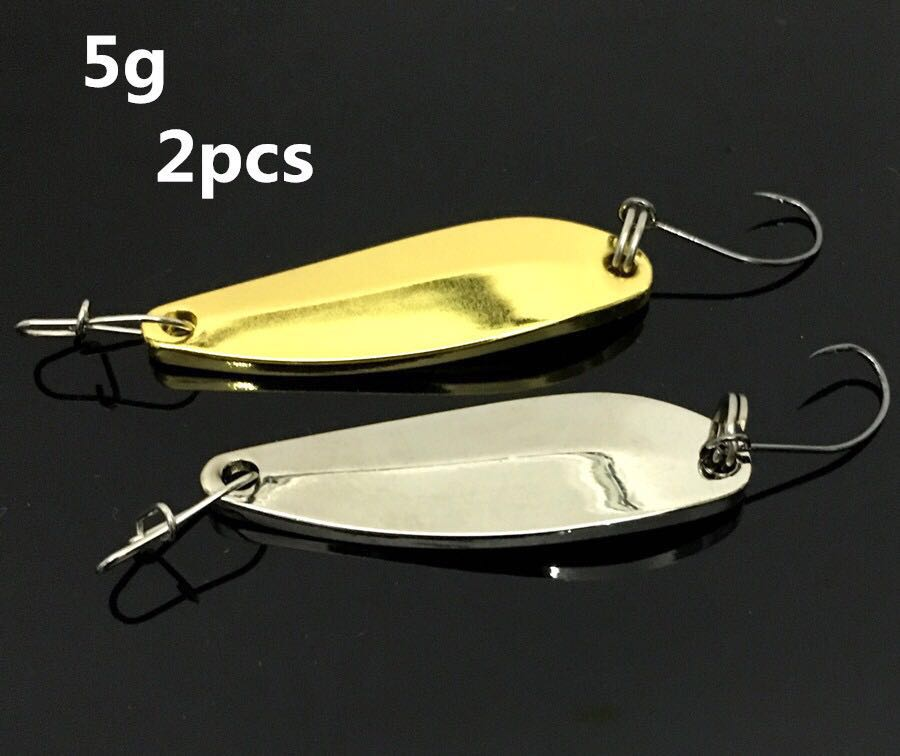 Low price Eco-friendly material New style VIB version lead jigging fishing lure