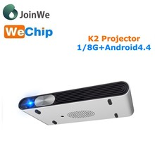 "Joinwe Projector K2 ultra short throw projector Upto 300"" 3000 Lumens ORIGINAL"