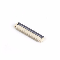2017 hot sale 0.3mm/0.5mm/0.8mm pitch male female 30 pin connector