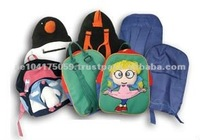 School back bag
