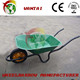 wheelbarrow pneumatic tools axle brackets best selling wheel barrow manufacturer 3806 farm tools and names