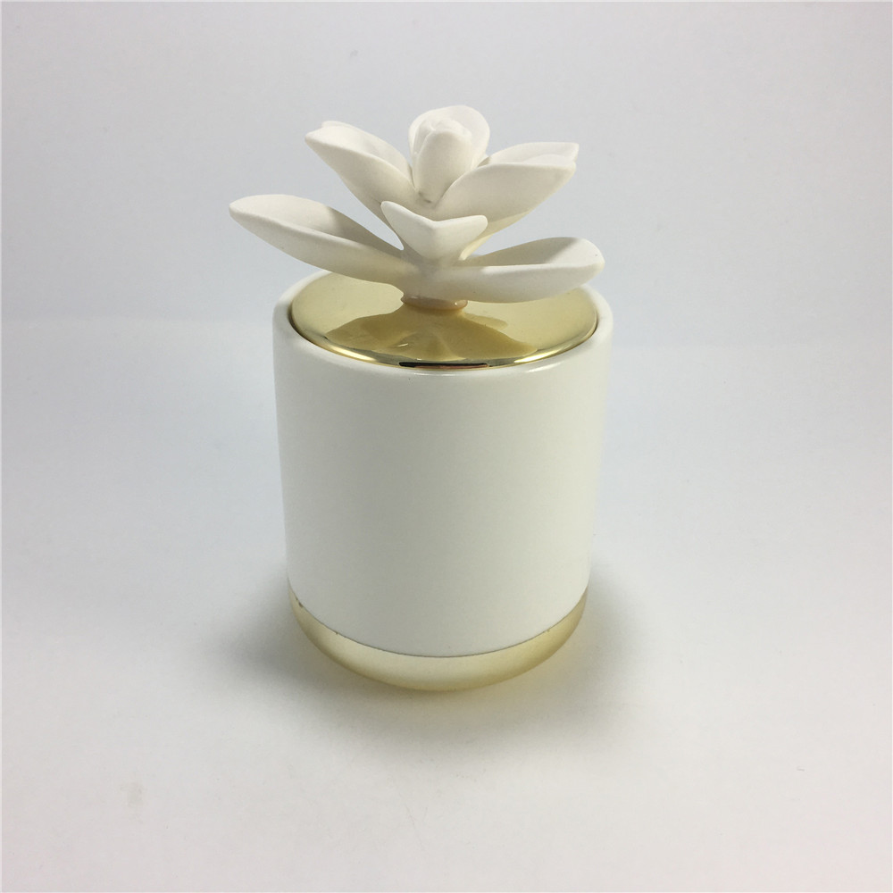 ceramic candle jar05.jpg