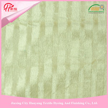 High quality Warpping printed polar fleece for toy fabric