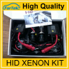 18 months warranty 35w 55w kensun hid xenon conversion kit