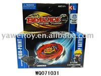 classic battle beyblade(6 style)