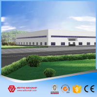 Prefab homes light steel frame structure,light steel structure house,light steel prefab villa
