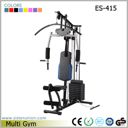 High quality oem home gym equipment Sports Equipment Hot
