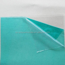 Polycarbonate film for screen printing,Polycarbonate film roll clear