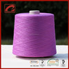 Hand Wholesalers Knitting Yarns Hot Wholesale