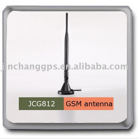 (Manufactory) SCDMA Auto/Vehicle Terminal Antenna