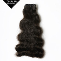 VV Wholesale Weave Black Women Aliexpress Virgin Remy Human Hair Extension Brazilian Hair Styles Pictures