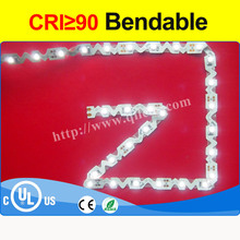 latest new model fine workmanship UL Listed led furniture decoration strip light