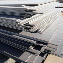 Best Quality SS400 HOT ROLLED STEEL SHEET/CARBON STEEL PLAT