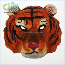 China manufacture high quality promotional plastic eva foam halloween mask