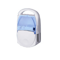 New style Portable MINI Air compressor nebulizer