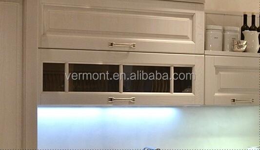 Pantry Keuken Te Koop : keuken fabrikant wit massief houten keuken kast-keuken kasten-product