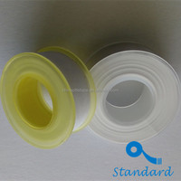 high demand products in india waterproof sealant piping tape