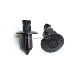 New style BYD s6 auto parts Engine cover fastening for BYD whole car parts