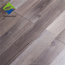3D import export laminate flooring made in China