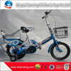 Wholesale best price fashion factory high quality children/child/baby balance bike/bicycle kids super pocket bike