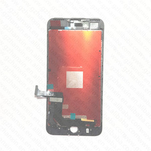 Complete original touch screen replacement for iphone 5 5S 6 6S 7 8 X ten with good quality