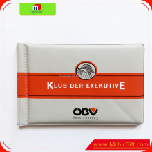 New brand office document holder with great price