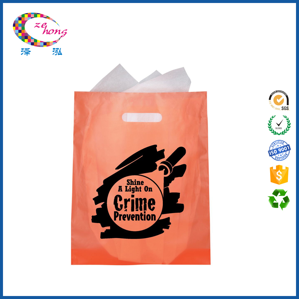 Eco friendly organza gift bags nylon packaging bags