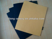 deerfos sanding paper With Long-term Service