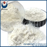 Ceramic Powder Paint SZW8100 Crystal Super White Marble Pearl Pigments