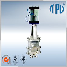 China supplier automatic water float shut off valve
