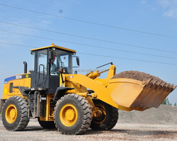 price wheel loader zl30g front end loaders for sale SEM 3T Small Wheel Loader