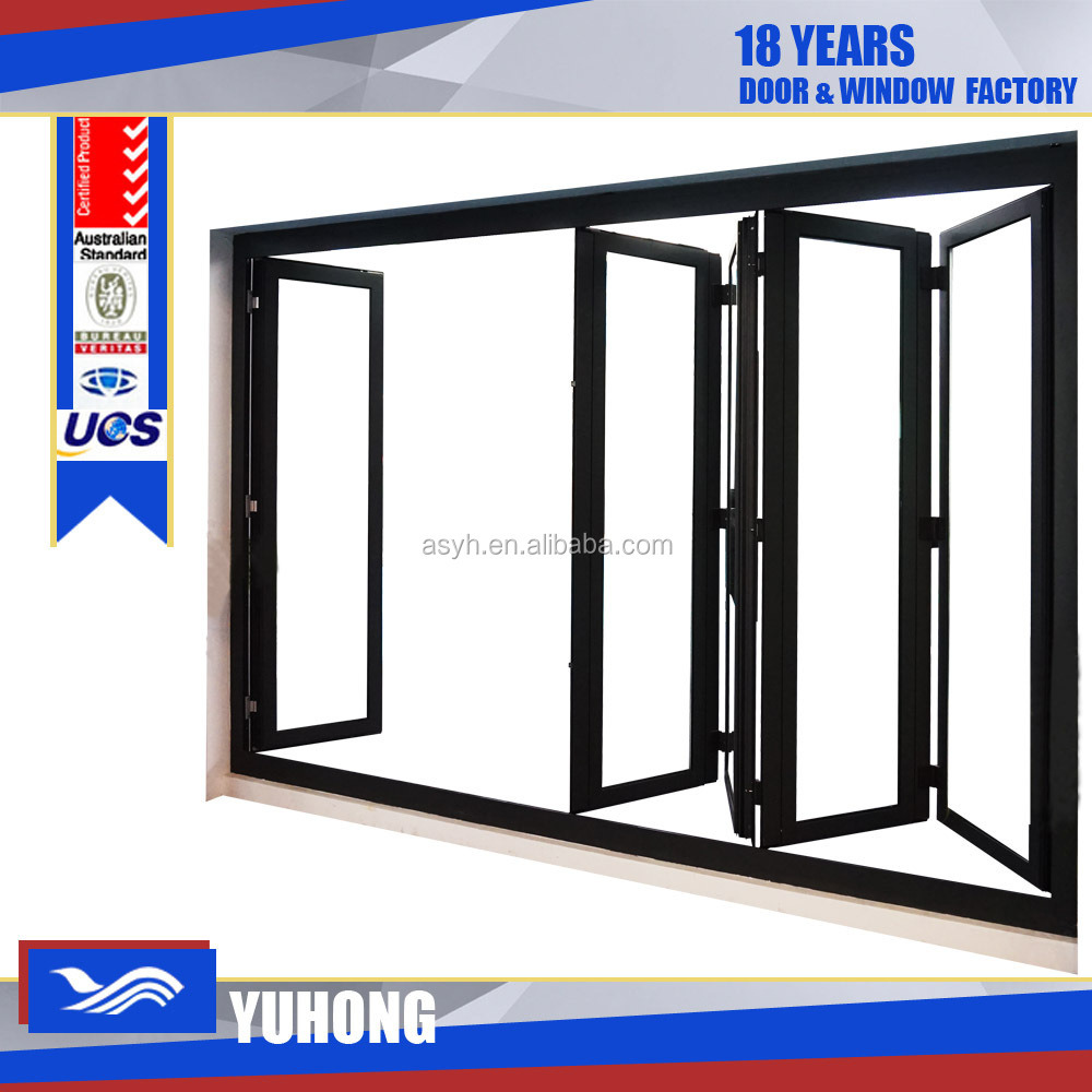 aluminum stacking sliding glass doors buy aluminum stacking sliding glass doors aluminum. Black Bedroom Furniture Sets. Home Design Ideas