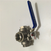 air condition valve multiple valve water bypass valves