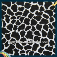 twill cotton stretch fabric manufacturers