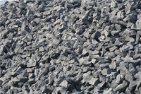 Pet coke fueled Metallurgical Coke low Ash 12% high carbon 86%