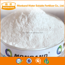 Compound Potassium Nitrate Fertilizer